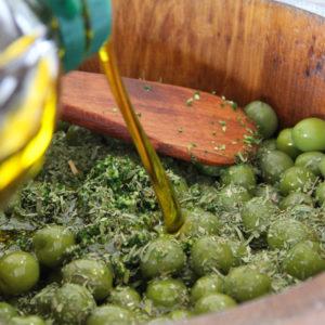 olives lyla