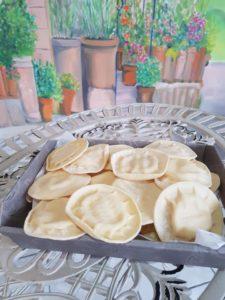 aggnolini fromage